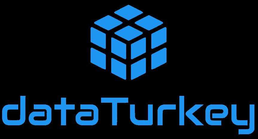 DataTurkey - Gateway to Data